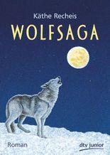 Wolfsaga