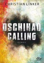 Dschihad Calling