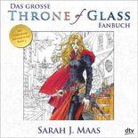 Das große Throne of Glass-Fanbuch