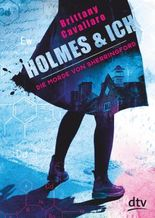 Holmes und ich – Die Morde von Sherringford