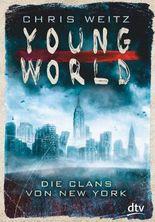 Young World - Die Clans von New York