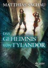 Das Geheimnis von Tylandor