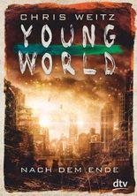 Young World - Nach dem Ende