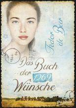 Das Buch der 1269 Wünsche
