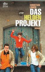 Das Heldenprojekt