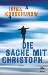 Die Sache mit Christoph