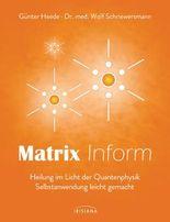 Matrix Inform