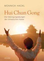 Hui Chun Gong