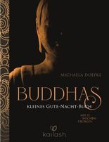 Buddhas kleines Gute-Nacht-Buch