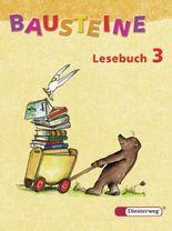 Bausteine Deutsch / BAUSTEINE Lesebuch - Ausgabe 2003