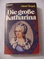 Die große Katharina