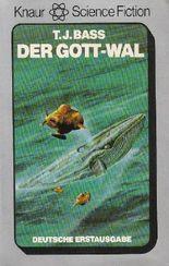 Der Gott-Wal