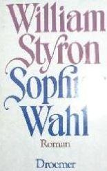 Sophies Wahl