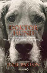 Doktor Hund