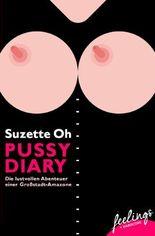 Pussy Diary