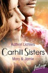 Carhill Sisters - Mary & Jamie