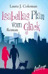 Isabellas Plan vom Glück