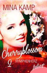 Cherryblossom 2