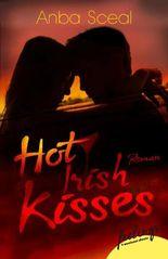 Hot Irish Kisses