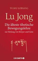 Lu Long
