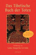 Das Tibetische Buch der Toten