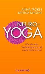 Neuro-Yoga