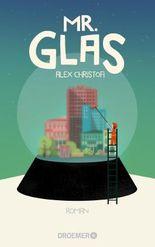 Mr. Glas