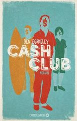 Cash Club