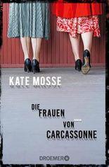 Die Frauen von Carcassonne