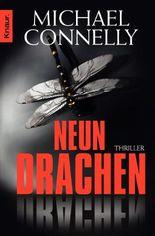 Neun Drachen: Thriller