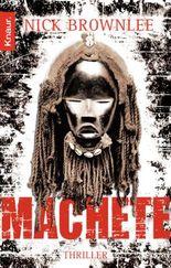 Machete: Thriller