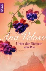 Unter den Sternen von Rio: Roman