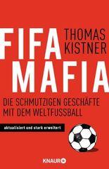 Fifa-Mafia: Die schmutzigen Geschäfte mit dem Weltfußball