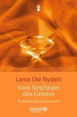 Vom Reichtum des Geistes: Buddhistische Inspirationen