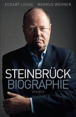 Steinbrück: Biographie