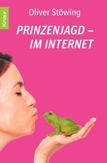 Prinzenjagd im Internet: Auf zur Prinzenjagd 3