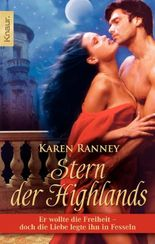 Stern der Highlands: Highland-Saga Band 2