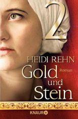 Gold und Stein 2