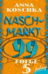 Naschmarkt 99 - Folge 5: Dorabellas Arie