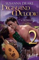 Highland-Melodie 2