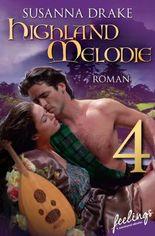 Highland-Melodie 4