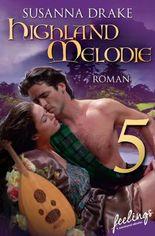 Highland-Melodie 5