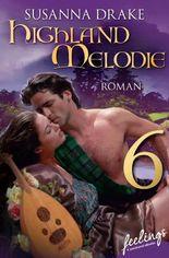 Highland-Melodie 6