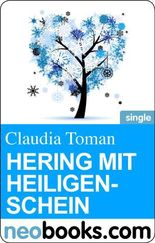 Hering mit Heiligenschein: Kurzgeschichte (KNAUR eRIGINALS)