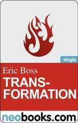 Neobooks - Transformation: Eine Tattoogeschichte