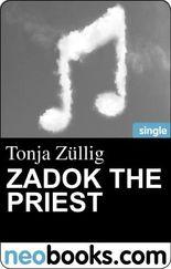 Neobooks - Zadok, the Priest: Eine Musikgeschichte