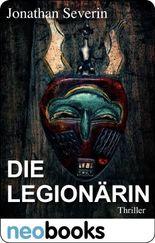 Neobooks - Die Legionärin