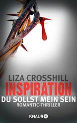 Inspiration - Du sollst mein sein
