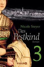 Das Pestkind 3: Serial Teil 3