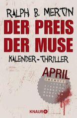 April - Der Preis der Muse